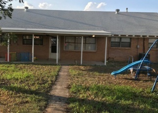 Casa en Remate en Midland 79703 BEDFORD AVE - Identificador: 4348608950