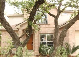 Casa en Remate en Helotes 78023 NELLS FARM - Identificador: 4348622964