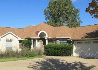 Casa en Remate en Nolanville 76559 MOUNTAIN RIDGE CT - Identificador: 4348668950