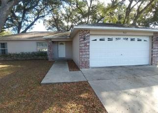 Casa en Remate en Wildwood 34785 IDA ST - Identificador: 4348671565