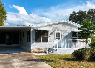 Casa en Remate en Brooksville 34613 DELSILVER DR - Identificador: 4348672888