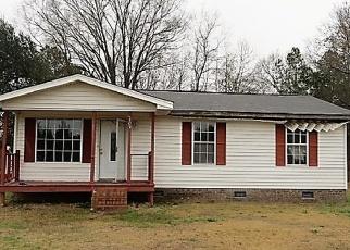 Casa en Remate en Hopkins 29061 MARTIN LUTHER KING BLVD - Identificador: 4348729824