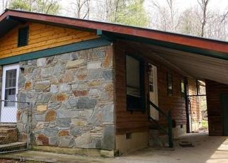 Casa en Remate en Burnsville 28714 SAM GREENE RD - Identificador: 4348731568