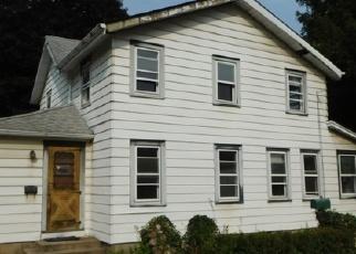 Casa en Remate en Haskell 07420 1ST AVE - Identificador: 4348793769