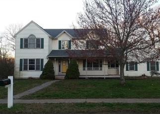 Casa en Remate en Portland 06480 PALEY FARMS RD - Identificador: 4348831423