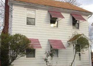 Casa en Remate en Middletown 06457 ALSOP AVE - Identificador: 4348832745