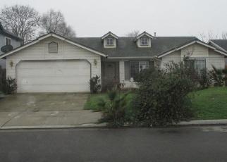 Casa en Remate en Fresno 93722 W FEDORA AVE - Identificador: 4348865590