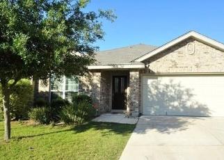 Casa en Remate en San Antonio 78266 TENACA TRL - Identificador: 4348879609