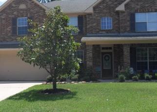 Casa en Remate en Spring 77386 PURDUE PARK LN - Identificador: 4348886614
