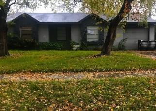Casa en Remate en Houston 77086 WATER PARK LN - Identificador: 4348889233