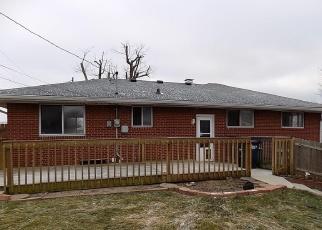 Casa en Remate en Beech Grove 46107 ASH ST - Identificador: 4348925595