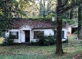Casa en Remate en Atlanta 30331 DOLLAR MILL RD SW - Identificador: 4348981206