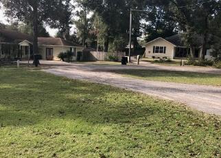 Casa en Remate en Keystone Heights 32656 CONNIE DE ST - Identificador: 4348987790