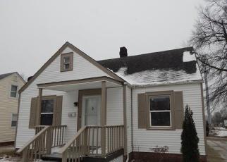Casa en Remate en Canton 44714 32ND ST NE - Identificador: 4349033776