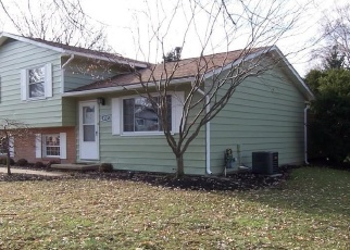 Casa en Remate en Canal Fulton 44614 CAMELOT AVE NW - Identificador: 4349034202