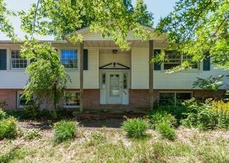 Casa en Remate en Louisville 44641 BEECH ST - Identificador: 4349046919
