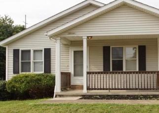Casa en Remate en Canton 44707 2ND ST SE - Identificador: 4349053931