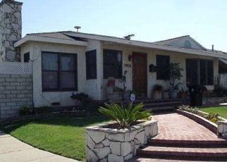 Casa en Remate en Culver City 90230 JUNIETTE ST - Identificador: 4349075376