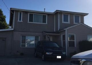 Casa en Remate en San Bruno 94066 SYLVAN AVE - Identificador: 4349080633
