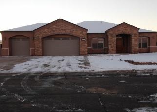 Casa en Remate en Winslow 86047 CADDYSHACK LN - Identificador: 4349088514