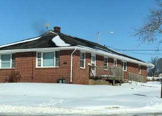 Casa en Remate en Rockford 61102 ELM ST - Identificador: 4349116551