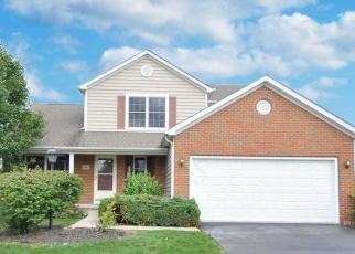 Casa en Remate en Lewis Center 43035 PRIMROSE AVE - Identificador: 4349149395