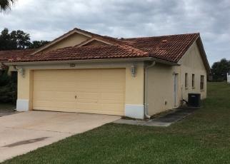 Casa en Remate en Lecanto 34461 N BIG OAKS PT - Identificador: 4349165154