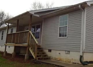 Casa en Remate en Winder 30680 N WILLIAMSON ST - Identificador: 4349213787
