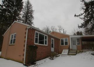 Casa en Remate en Kennett Square 19348 MCFARLAN RD - Identificador: 4349223864
