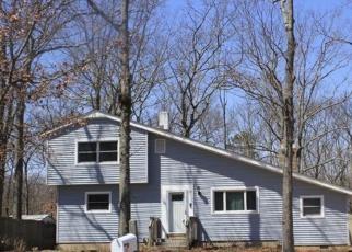 Casa en Remate en Pine Beach 08741 JOHN F KENNEDY BLVD - Identificador: 4349249247