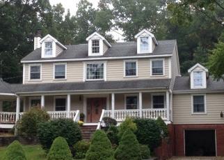 Casa en Remate en Rhinebeck 12572 EDGEWOOD DR - Identificador: 4349255384