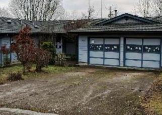 Casa en Remate en Corvallis 97330 NW FOX PL - Identificador: 4349268976