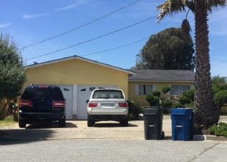 Casa en Remate en Marina 93933 MILDRED CT - Identificador: 4349271142