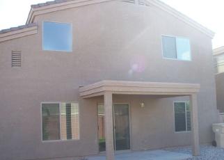 Casa en Remate en Queen Creek 85142 W TANNER RANCH RD - Identificador: 4349279923