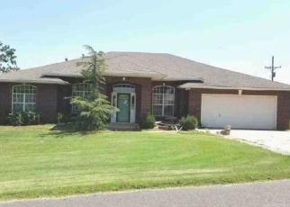 Casa en Remate en Luther 73054 N CURTIS AVE - Identificador: 4349286483