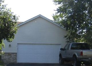 Casa en Remate en Zimmerman 55398 12TH ST W - Identificador: 4349293487