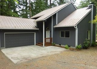 Casa en Remate en Rhododendron 97049 E PARKWAY AVE - Identificador: 4349369255