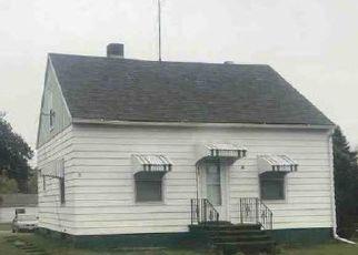 Casa en Remate en Biwabik 55708 MAIN ST N - Identificador: 4349406485