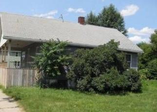 Casa en Remate en Inkster 48141 INKSTER RD - Identificador: 4349428383