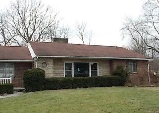 Casa en Remate en Fostoria 44830 BUCKLEY ST - Identificador: 4349438907