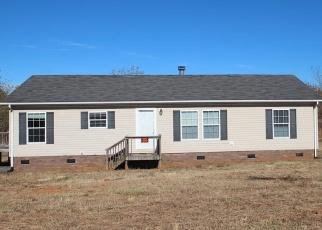 Casa en Remate en Mooresboro 28114 BACHELOR RD - Identificador: 4349482250