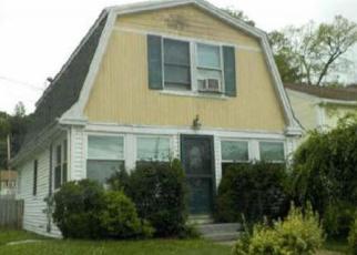 Casa en Remate en Georgetown 01833 LAKESHORE DR - Identificador: 4349510281