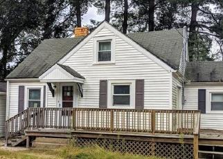 Casa en Remate en Magnolia 44643 CLEVELAND AVE SE - Identificador: 4349538766