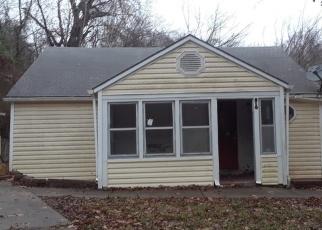 Casa en Remate en Missouri City 64072 ST BERNARD HL - Identificador: 4349589108