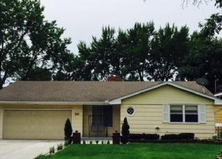 Casa en Remate en Minneapolis 55423 W 70 1/2 ST - Identificador: 4349604898