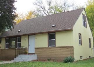 Casa en Remate en Minneapolis 55411 IRVING AVE N - Identificador: 4349605769