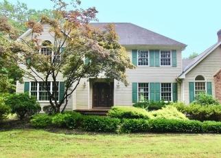 Casa en Remate en Clarksburg 08510 SAWMILL POND RD - Identificador: 4349636871