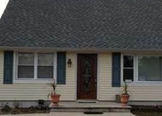 Casa en Remate en Toms River 08757 MORNINGSIDE ST - Identificador: 4349637288