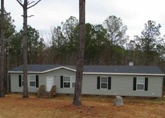 Casa en Remate en Louisburg 27549 ROUGH LN - Identificador: 4349650883