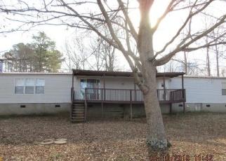Casa en Remate en Carrollton 30116 GARDEN RIDGE DR - Identificador: 4349657444